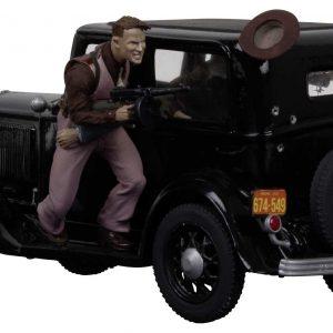 bh1203_dillingers-escapade-car