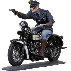 bh1204_motor-cop-shooting