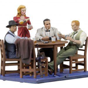 bh1218_poker-game