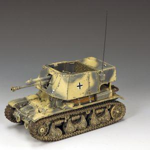 AK116 (1)