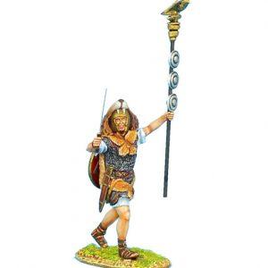 ROM056 CAESARIAN ROMAN AQUILIFER