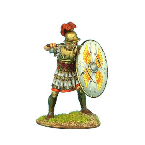 ROM072 ROMAN GENERAL MARK ANTHONY