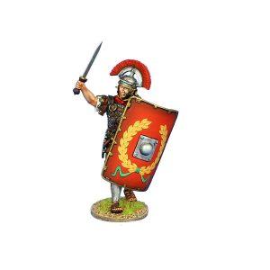 ROM127 IMPERIAL ROMAN CENTURION - LEGIO I ADIUTRIX