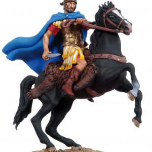 BH0303 HANNIBAL (CARTHAGINIAN GENERAL)