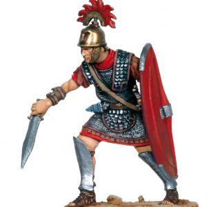 BH0305 ROMAN CENTURION