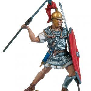 BH0314 ROMAN PRINCEPS