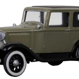 BH1201GN 1938 FORD V-8