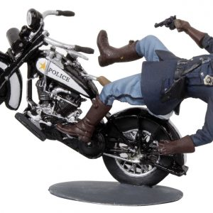bh1205_motor-cop-falling