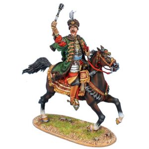 TYW004 POLISH GRAND HETMAN