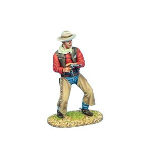 WW014 COUNTY SHERIFF