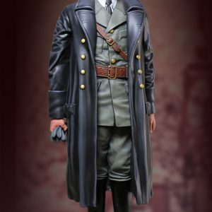 CS600013 ADOLF HITLER 1/6TH SCALE