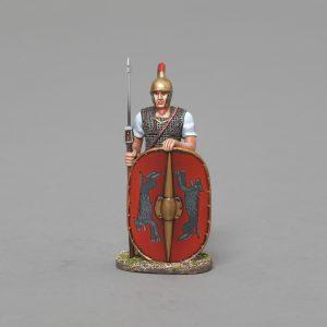 REP001B REPUBLICAN ROMAN (WOLF)