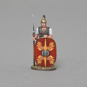 REP001A REPUBLICAN ROMAN (10th)