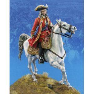 FL54002 John Churchill, 1st Duke of Marlborough
