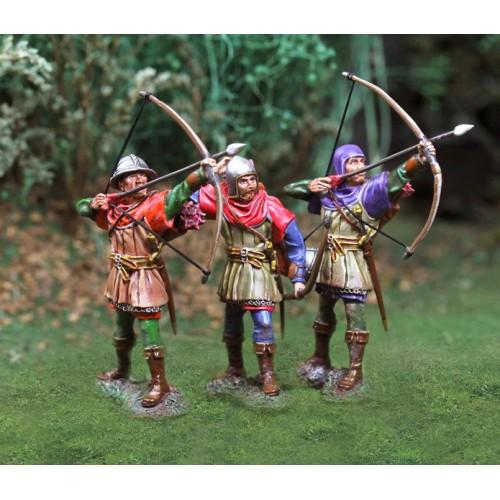 Agincourt Knights