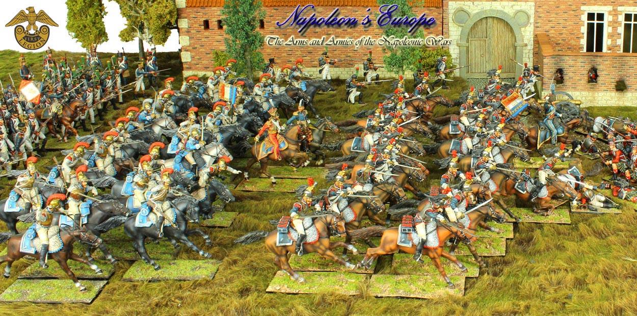 France Grande Armee