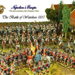 Napoleons Europe