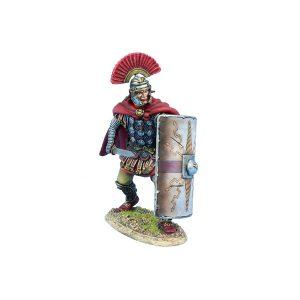 ROM205 Imperial Roman Legio XIV G.M.V. Centurion