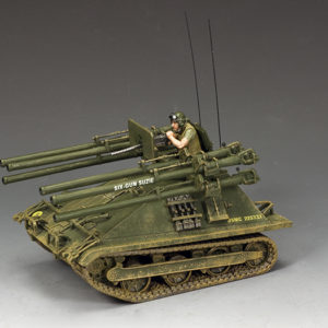 VN015 THE USMC M50 A1 ONTOS