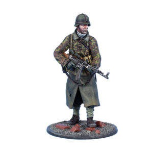FL7506P WWII German Late War Panzergrenadier 1944/1945