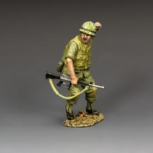 VN029 Marine Grenadier