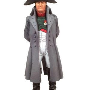 BH0606 Napoleon A Austerlitz (1805)