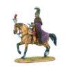 TYW025 King Jan III Sobieski