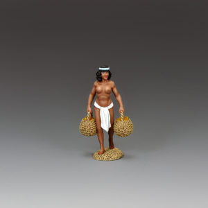 AE078 Egyptian Sandstone Block Set