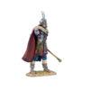ROM233 Winter Roman Optio Siege Weapon Commander