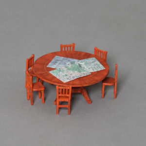 ACCPACK 038 TABLE