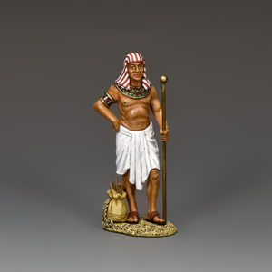 AE065 Egyptian Master-of-Works