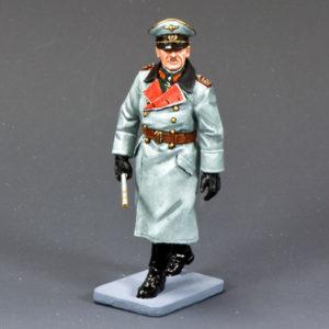 LAH157 General Gerd Von Runstedt