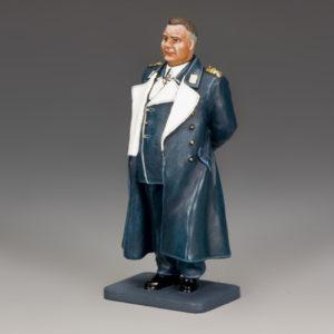 LAH203 Reichsmarschal Hermann Goring
