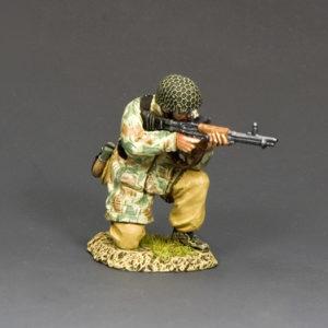 LW076 Fallschirmjager Sniper
