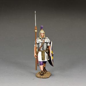 ROM038 Gaius Julius Caesar
