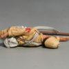 BOER6013 Boer Lying Dead