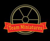 Team Miniatures