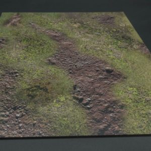 Terrain Boards