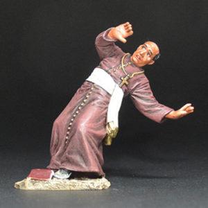 PGBX6003 PRIEST FALLING