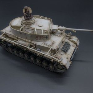 ACC PACK 060A WINTER PANZER 4 (831 DECAL)