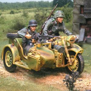 CS00655 Panzer Lehr R75