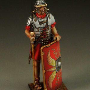 Roman Ballista w/Soldier