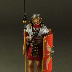Roman Catapult #2