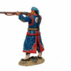 PGCN6007 Qing Soldier Standing Firing