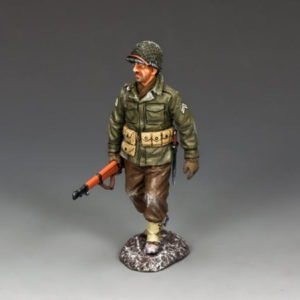 AF015 Captain Donald J. Strait