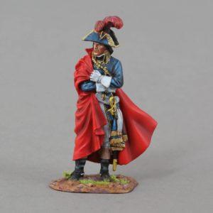 NAP058 Napoleon Bonaparte