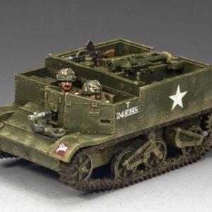 MG046 Arnhem Universal Carrier