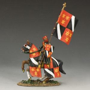 MK117 Fighting Flagbearer