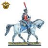 NAP0656 Russian Izumsky Hussars Trumpeter