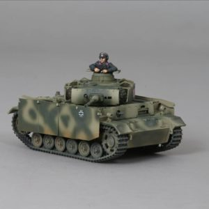 ACC PACK 078A1  Panzer III (131 Decals)